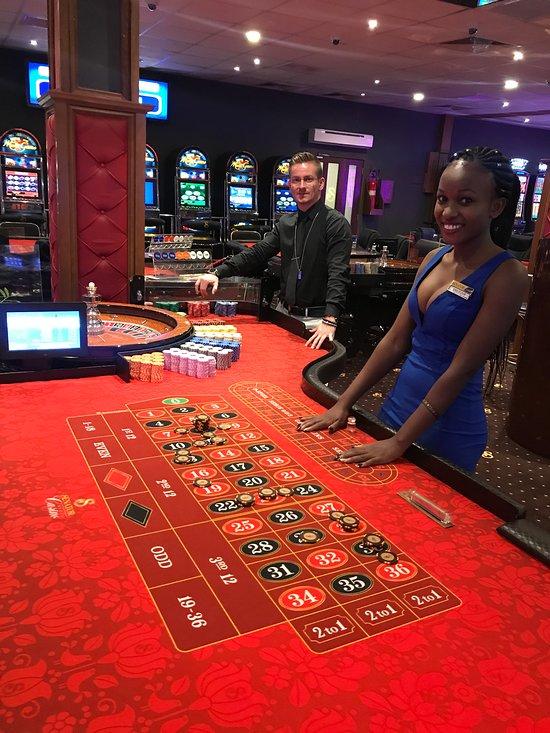 Senator Casino Mombasa Coast 2020 All You Need To Know Before