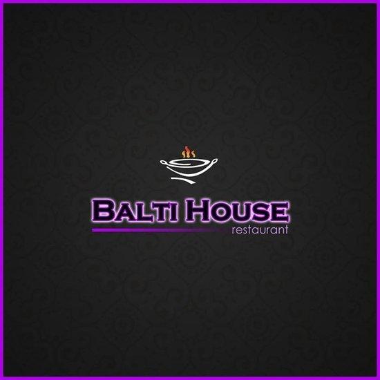Balti House Keighley Menu Prices Restaurant Reviews