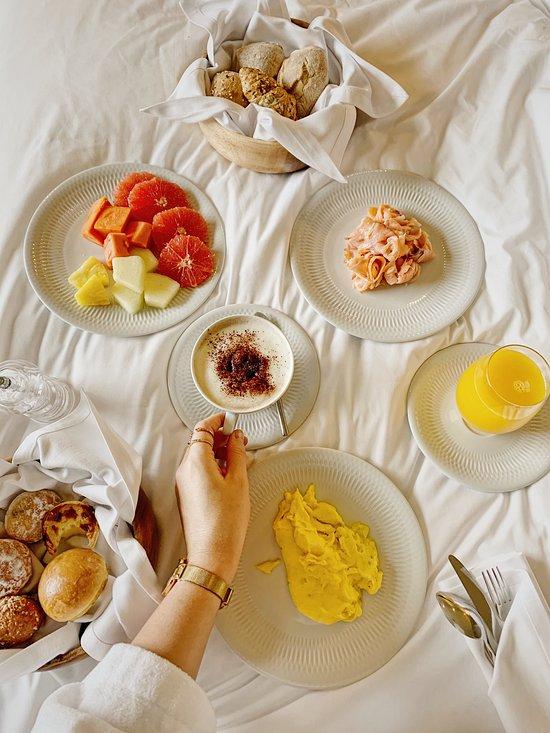 Vila Foz Hotel Spa Prices Reviews Porto Portugal
