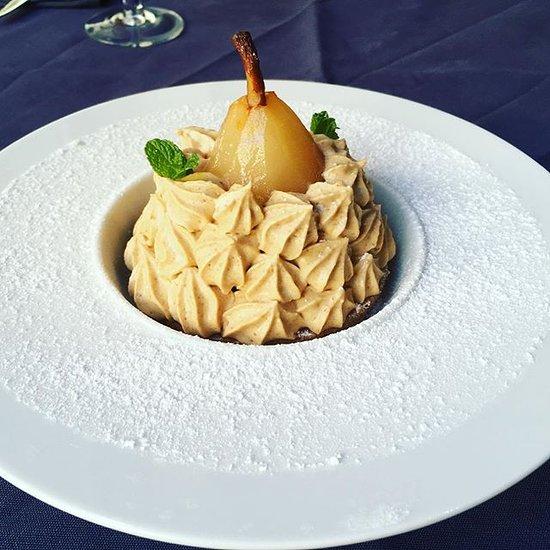 Epicure Alencon Restaurant Reviews Photos Phone Number