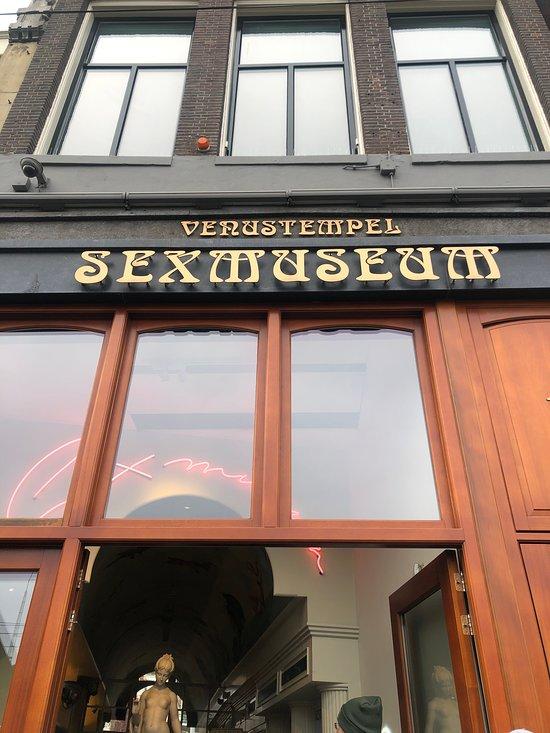 Sex stránky Recenzia 2014