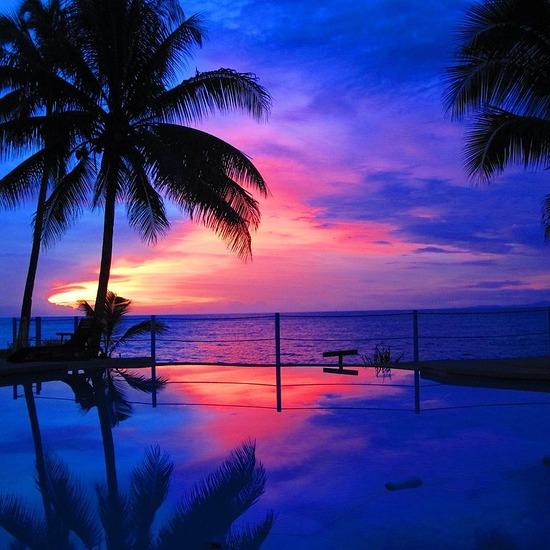 PARADISE TAVEUNI Updated 2020 Prices & Resort Reviews