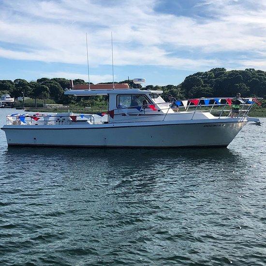 THE 10 BEST Long Island Fishing Charters & Tours (with Photos) - Tripadvisor