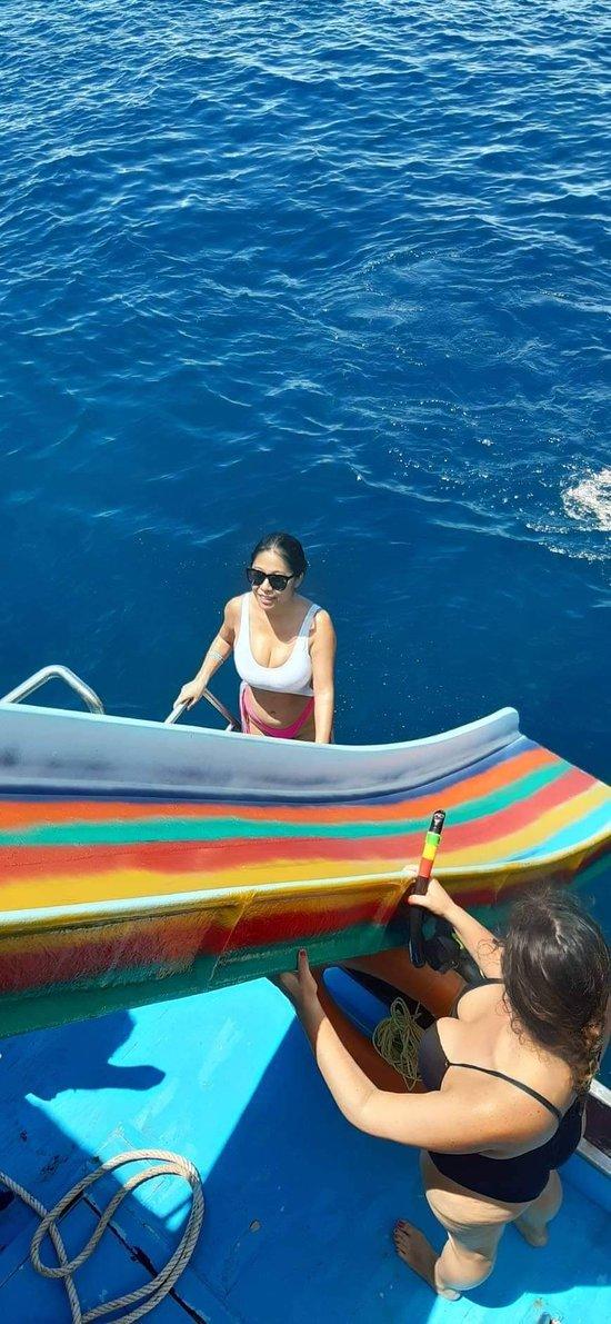 KOH TAO TOUR Snorkeling trip around KOH TAO -KOH NANG YUAN Booking here:084-8507628, 083-8301912 19-09-19  #เกาะเต่าทัวร์ #เกาะเต่าไทยแลนด์ #kohtaotour#kohtao#kohtaoisland #kohtaotrip #kohtaothailand #snorkelling #snorkelingtrip#tao