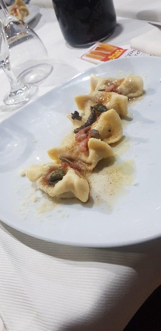 Trattoria Dal Corla Albino Restaurant Reviews Photos