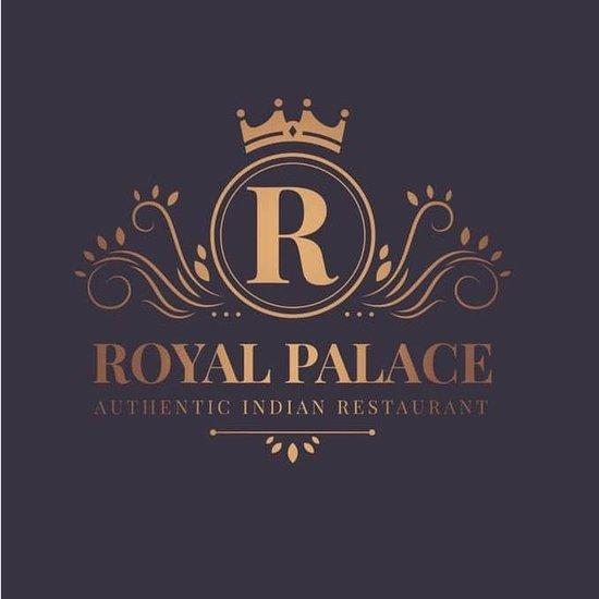 imagen Royal Palace en Oliva