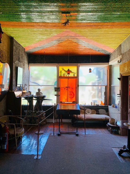 The Owl House Nieu Bethesda 2020 All You Need To Know Before You Go With Photos Tripadvisor