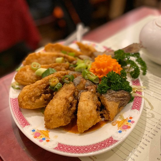 Fat Kee The Hague Zuidwal Menu Prices Restaurant Reviews Tripadvisor