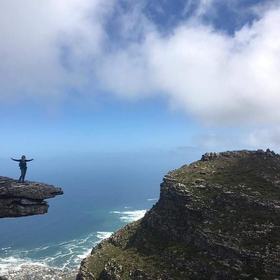 Najlepšie online dátumu lokalít v Južnej Afrike