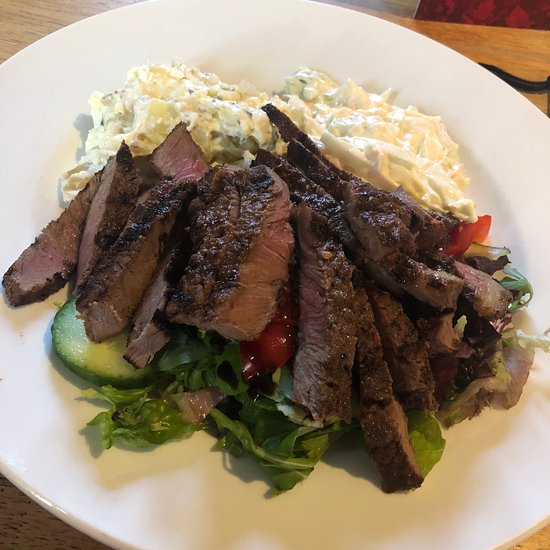Culloden Moor Inn Inverness Restaurant Reviews Photos