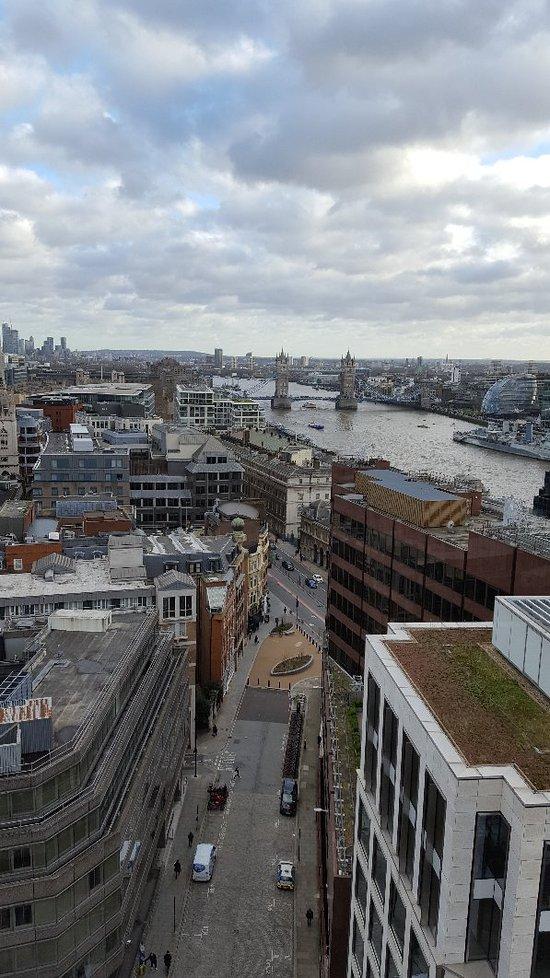 společenské kluby z Londýna procenta datování webu