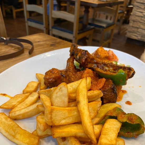 Manjaros Leeds Updated 2020 Restaurant Reviews Photos