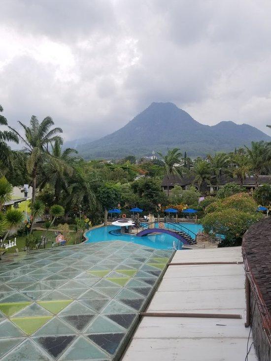Klub Bunga 31 9 7 Updated 2020 Prices Hotel Reviews Batu Indonesia Tripadvisor