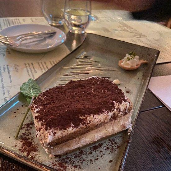 Der Holzofen Bergheim Restaurant Reviews Photos Phone Number Tripadvisor