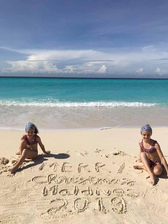 Palm Beach Island Resort Spa S