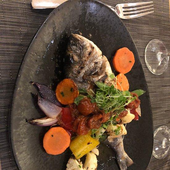 GUI, Vantaa - Menu, Prices & Restaurant Reviews - Tripadvisor