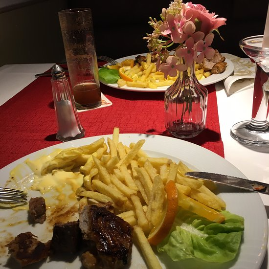 Restaurant Alt Bergheim Restaurant Reviews Photos Phone Number Tripadvisor