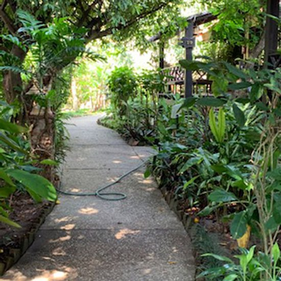 Villa Bali Eco Resort Laem Mae Phim 33 6 2 Prices Resort All Inclusive Reviews Rayong Province Thailand Klaeng Tripadvisor