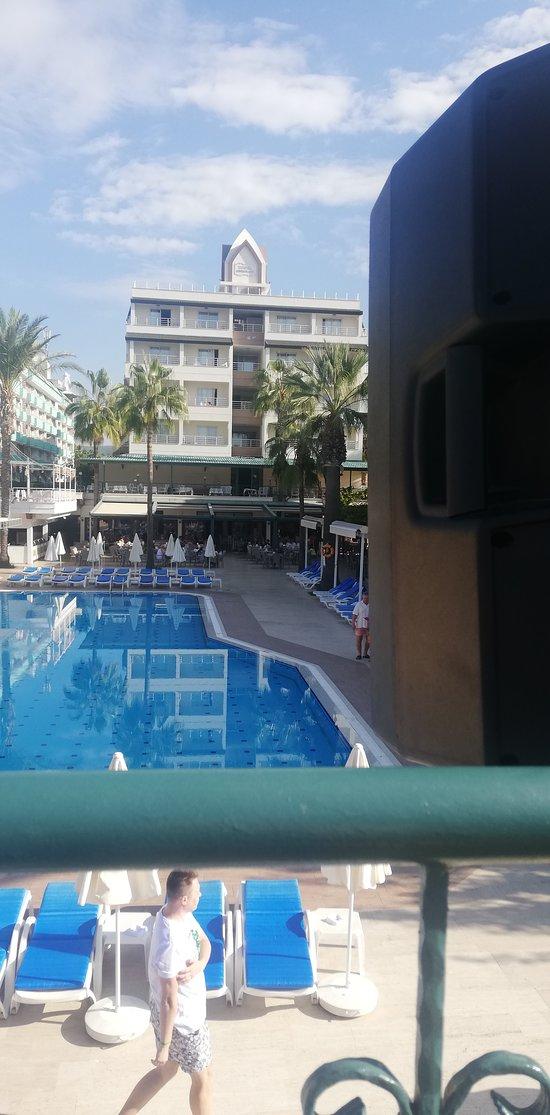 Galeri Resort Hotel Okurcalar Hotel Reviews Photos Rate Comparison Tripadvisor