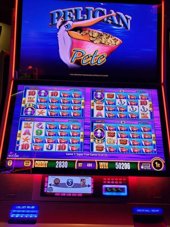 Juegos de casino online gratis tragamonedas cleopatra