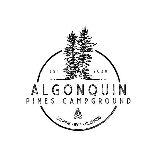 Algonquin Pines Campground