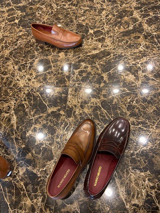 Mango Mojito Shoes (Bangkok): UPDATED 2020 All You Need to