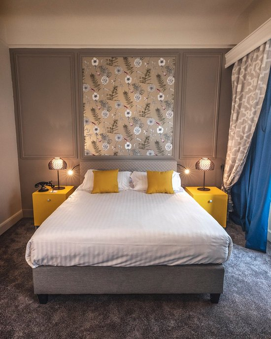 Grand Hotel Bellevue 119 2 5 0 Prices Reviews Lille
