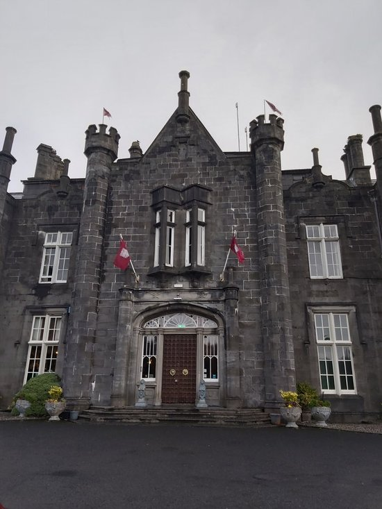 The 5 Best B&Bs and Inns in Ballina Based on 417 Reviews