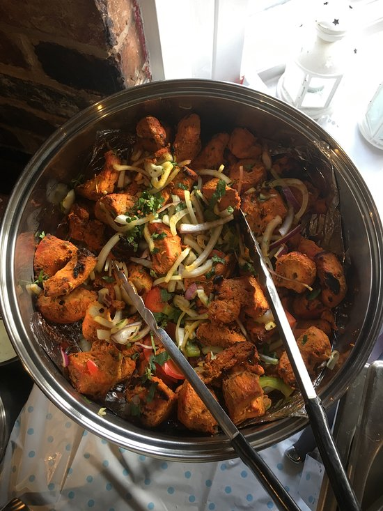 The 10 Best Halal Restaurants In Altrincham Updated November 2020 Tripadvisor