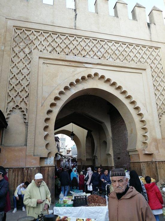 Fez Mellah (Fes): AGGIORNATO 2020 - tutto quello che c'è da sapere ...