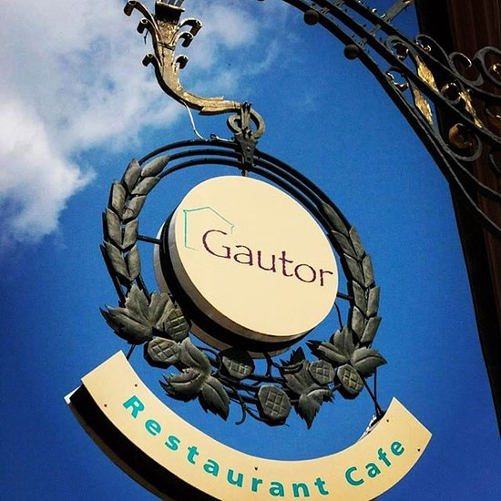 Gautor Restaurant Cafe Mainz Menu Prices Restaurant Reviews Tripadvisor