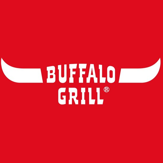 image Buffalo Grill Montpellier sur Montpellier