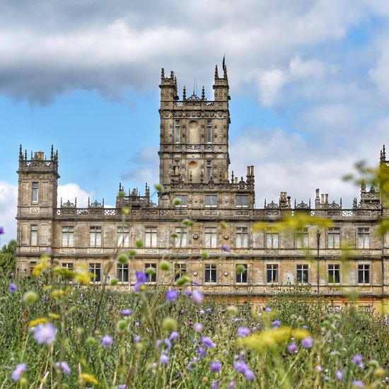 Highclere Castle Newbury 2020 All You Need To Know Before You