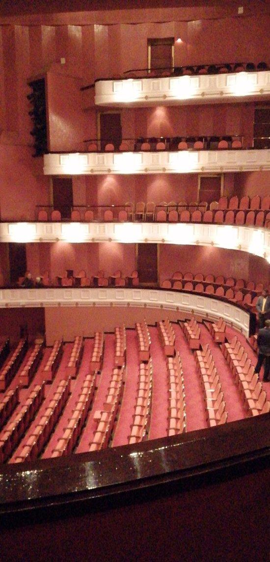 Cairo Opera House 2021 All You Need To Know Before You Go With Photos Tripadvisor