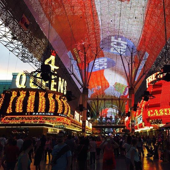 Holland casino czardas monti midi libre seteks