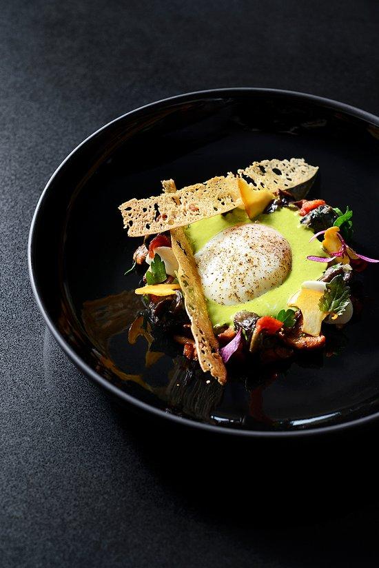 Ecole De Cuisine Gourmets By Institut Paul Bocuse Lyon 2020