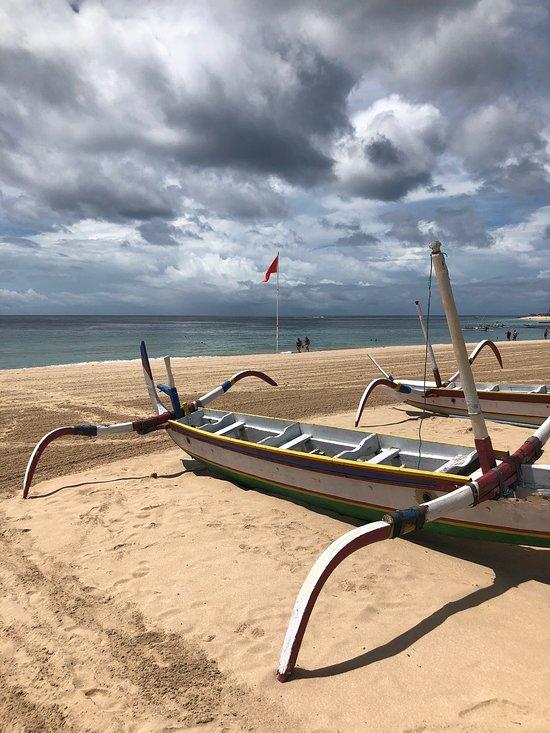Nusa Dua Beach 2020 All You Need To