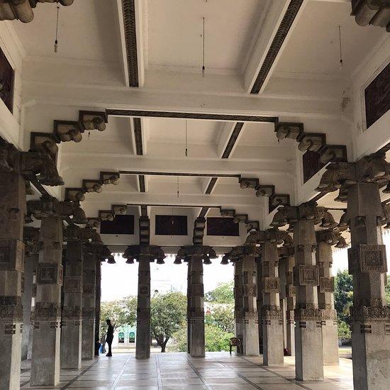 Independence Square (Colombo) 2020 Qué saber antes de ir