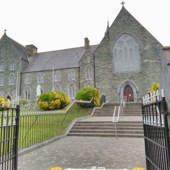 Killarney Dating Site, 100% Free Online Dating in Killarney, KY