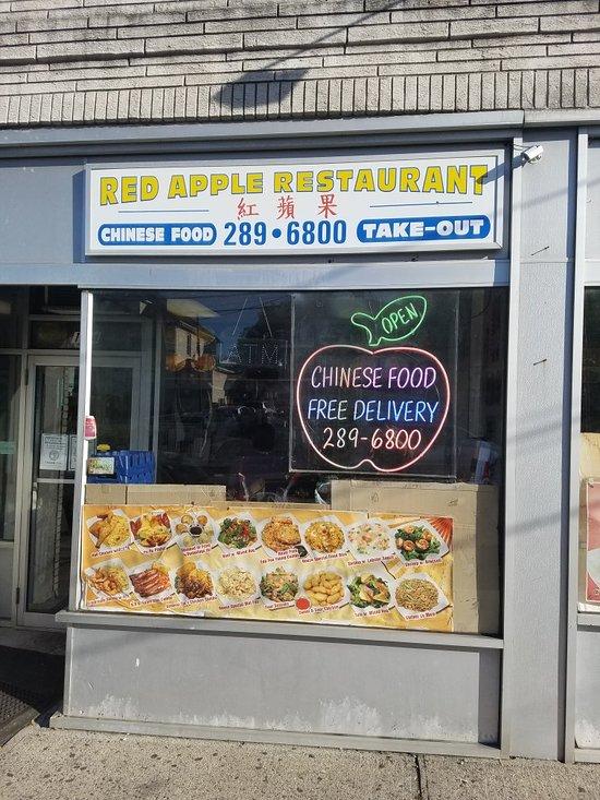 The 10 Best Chinese Restaurants In Elizabeth Tripadvisor