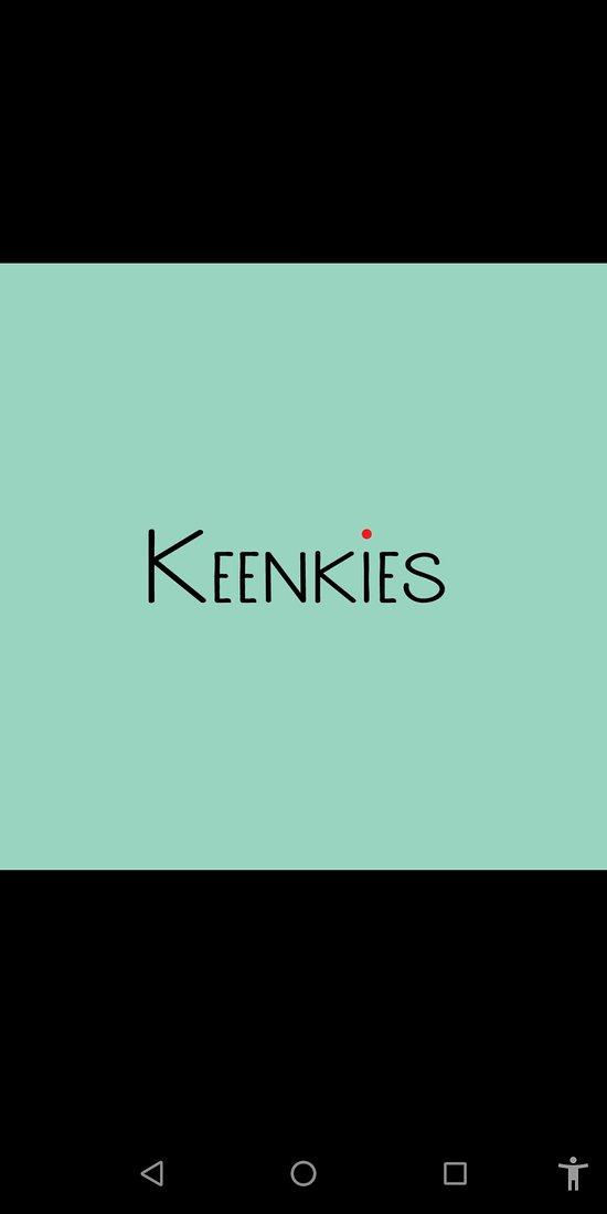 Keenkies