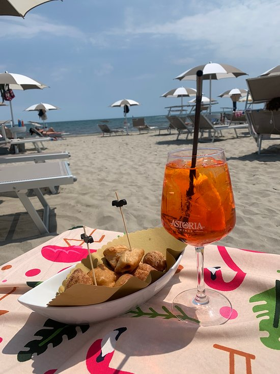 Aba S Beach Milano Marittima 2020 All You Need To Know Before
