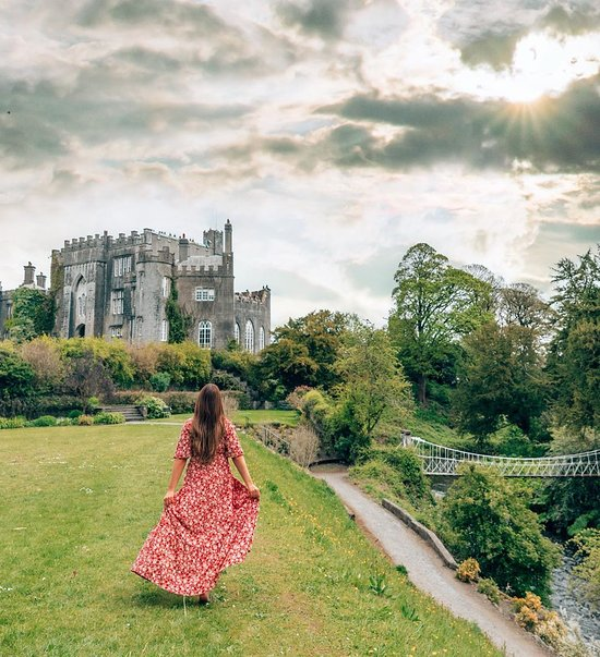 Date With Girls in Birr (Ireland) - sil0.co.uk