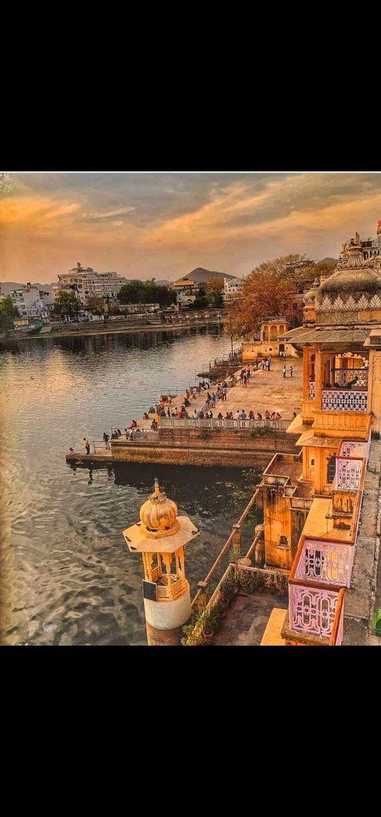 Rajasthan Tour and Travels