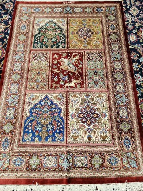 Persian Carpets Kingdom (Sharjah, Zjednoczone Emiraty