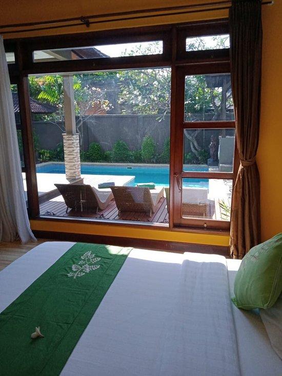 Gracia Bali Villas 46 2 0 5 Prices Hotel Reviews Seminyak Tripadvisor