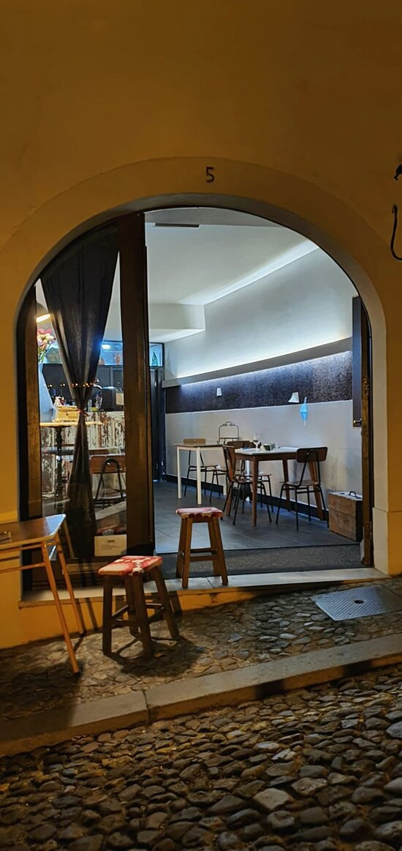 Couraça de Lisboa, nº5, Coimbra