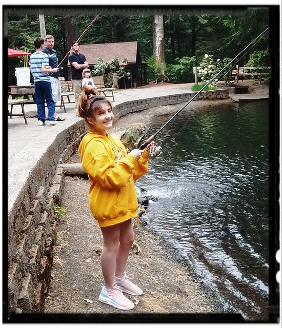 Rainbow Trout Farm Sandy 2021 All You Need To Know Before You Go With Photos Tripadvisor