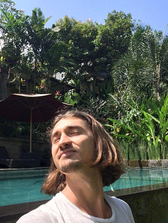 Tini Villa Prices Hotel Reviews Ubud Bali Tripadvisor