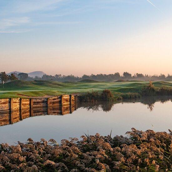 Hotel Emporda Golf